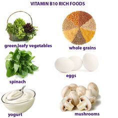 VITAMIN B10 (PABA – Para-Amino Benzoic Acid) HEALTH BENEFITS DEFICIENCY AND RICH FOODS