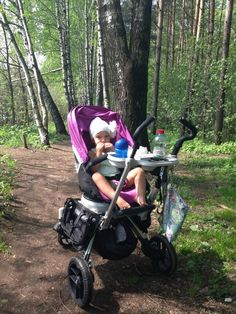 orbit baby Orbit Baby, Baby Products, Baby Strollers, Children, Baby Prams, Young Children, Boys, Kids, Prams