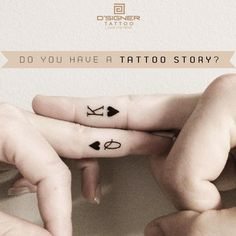 There's always a story when it comes to ink. Do you have a story to share? ‪#‎DSIGNERWatches #DSIGNERTattoo‬ #since1991 #ILoveMyTime #nature ‪#Tuesday #time #tattoos #tattoed #tattoo #tattooart #art #bodyart #inked #birds #story #caption #win #engraved #watch #watches #contest #luxury