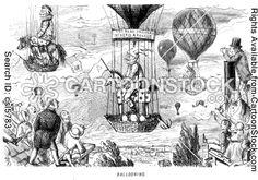 Ballooning,