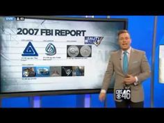"""CBS News Covers Pizzagate """"Why Law Enforcement Has Not Investigated"""""""