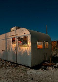 Priced To Move by Noel Kerns, via Flickr