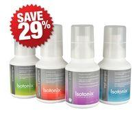 Isotonix® Daily Essentials Kit at www.shop.com/worldjoy