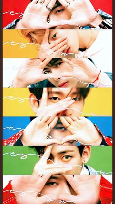 - iluminati (the all - seeing eye) Youngjae, Jaebum Got7, Got7 Yugyeom, Got7 Jinyoung, Jackson Wang, Got7 Meme, Got7 Fanart, Lisa, I Got 7