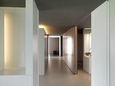 Feldbalz House - Gus W Stemann