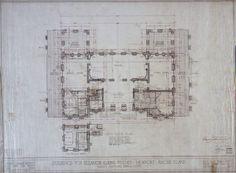 Miramar ( Newport) - 1st floor
