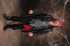 Halloween Fun at Remington Park!