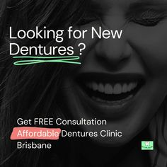 Want to replace your denture then Denture Square is the best clinic to help you replace new dentures. We provide a wide array of specialized service for our patients in Brisbane. Dental Technician, Dental Group, Stress, Messages, Brisbane, Clinic, Dental Lab Technician, Text Posts