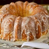 keith lorren's million dollar pound cake recipe