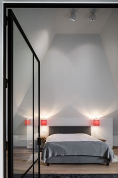 Best lighting for bedroom Master Bedroom Bolster By Modular Lighting Instruments Nationonthetakecom 60 Best Bedroom Lighting Ideas Images In 2019