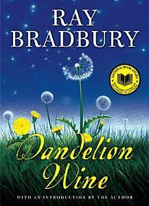 I Love Books, Great Books, Dandelion Wine Ray Bradbury, Ray Bradbury Books, Reading Counts, Friend Moving Away, Wine Stand, Wine Online, Fantasy Books