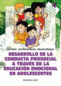 Resultados de la Búsqueda de imágenes de Google de http://www.librolibro.es/images/portadas/desarrollo-de-la-conducta-prosocial-a-traves-de-la-9788498429886.jpg