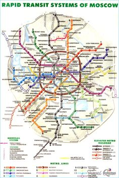 Subway Map From 88 St To 59th Street.26 Best Subway Map Images Destinations Underground Map Cards