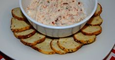 Not your Ordinary Ranch Dip Recipe #DozenWaystoDip #ad @litehousefoods http://bit.ly/2ioWgX9
