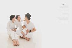 #Family#Kids#Baby#カジュアル#STUDIO TAKEBE