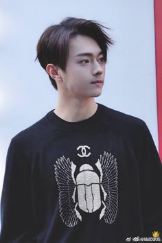 Chinese Gender, Military Academy, Twin Brothers, Asian Actors, Asian Boys, Eye Candy, Boyfriend, Singer, Film