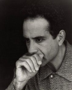 Tony Shalhoub- wonder what he's thinking about. Tony Shalhoub, Extraordinary People, People Of Interest, Comedy Series, Interesting Faces, New Testament, Heavenly Father, Christian Faith, Famous Faces