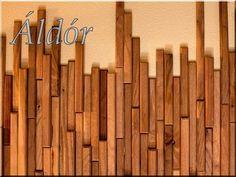 Belgium, Texture, Wood, Crafts, Surface Finish, Manualidades, Woodwind Instrument, Timber Wood, Trees