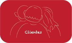 Servicio al Cliente: acceso al historial de cliente, revisión de productos cargados en el carrito y lista de deseos.