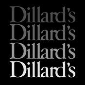 Dillard's - Official Site of Dillard's Department Stores - Dillards.com | The Style of Your Life