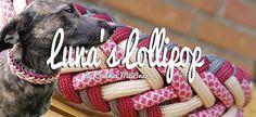 Luna's Lollipop
