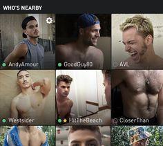 """Grindr el """"Tinder Gay"""" ha estado compartiendo datos de sus usuarios incluido estados de VIH con otras compañías"""