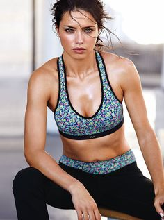 VSX Sport | Sport bras | Cute workout clothes for Women | Gym Clothes | Running clothes | Yoga Clothes | SHOP @ FitnessApparelExpress.com
