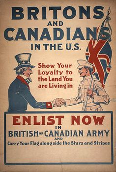 british WWI propaganda | world war 1 posters british , world war 1 propaganda german ,