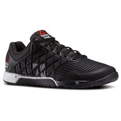 d28efc18acb 26 Best Reebok Crossfit Men s Shoes images