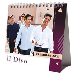 Il Divo 2021 Desktop Calendar NEW With Christmas Card Happy New Year 2021 IMPORTANT INFORMATION REGARDING COVID-19 PHOTO GALLERY  | PBS.TWIMG.COM  #EDUCRATSWEB 2020-05-23 pbs.twimg.com https://pbs.twimg.com/media/EYhCyNyWkAIN-HW?format=jpg&name=small
