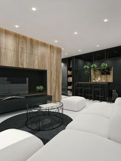 contemporary-interior-box-by-idwhite-01