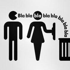 #blablabla #mensagem #mensagemdodia #instafrase #instalike #bomdia #boanoite #frases #frasesdodia #regram #pensamento #pensenisso #ficaadica #conselho #reflexão #cansada #denovo #saizica #ninguemmerece #lixo
