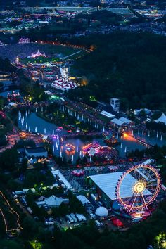 Pre-Register for Tomorrowland 201 Festival Party, Edm Festival, Ray Charles, Tomorrowland Festival, Edm Music Festivals, Buy Concert Tickets, Edc Las Vegas, Electric Daisy Carnival, Trance Music