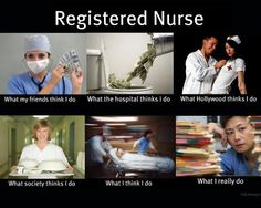 30 Memes about Nursing – Laughter is the best medicine #nursing #funny