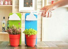 fun-watering-system-rain-pot-jeong-seungbin-9.jpg (880×636)