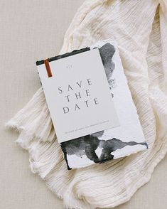Yesterday my Instagram sale of my imperfect paper stock was a success! In the end I ended up working all day taking orders, and I'll admit… Elegant Wedding Invitations, Wedding Stationery, Paper Hand Craft, Edgy Wedding, Stationary Design, Photoshoot Inspiration, Save The Date Cards, Budget Wedding, Paper Goods