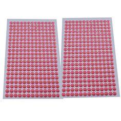 Saamarth Impex Acrylic Self Adhesive Pink Round Crystal S... http://www.amazon.in/dp/B01MQXOOZY/ref=cm_sw_r_pi_dp_x_XGSgzb0G7FVDB