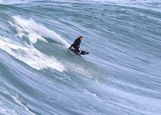 Sebastian Steudtner, Portugal, Big Waves, Surfing, 1, Action, Water, Outdoor, Gripe Water