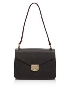 f769ef06ed Longchamp Le Pliage Heritage Shoulder Bag Handbags - Bloomingdale's