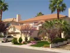 Call Las Vegas Realtor Jeff Mix at 702-510-9625 to view this home in Las Vegas on 9048 LAWTON PINE AV, Las Vegas, NEVADA  89129 which is listed for $225,000 with 5 Bedrooms, 3 Total Baths and 3417 square feet of living space. To see more Las Vegas Homes & Las Vegas Real Estate Start your search for Las Vegas homes on our website at www.lvshortsales.com