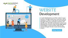 A True Business Partner Digital Technology, Web Development, Business Ideas, Internet, Branding, Facts, Website, Projects, Free