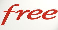 Iliad (Free) confirme le rachat d'antennes et de fréquences en Italie pour être opérateur