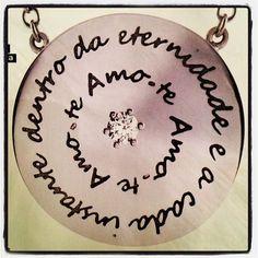 Soneto do amor total de Vinicius de moraes