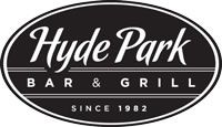 Gift Certificate up to $100 to Hyde Park Grill
