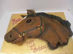 Cupcakes and Pull-Apart Cupcake Cakes The Bake Shoppe Horse Birthday Parties, Cowboy Birthday, Cowboy Party, Third Birthday, Birthday Cakes, Birthday Ideas, Pull Apart Cupcake Cake, Pull Apart Cake, Cupcake Cakes