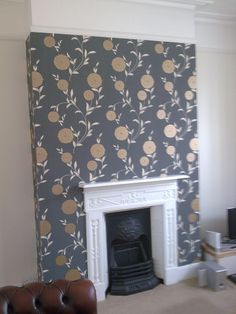 Living Room On Pinterest Living Room Wallpaper