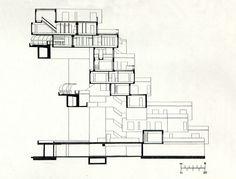 Hábitat 67 / Moshe Safdie