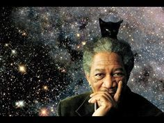 The Cosmos Narrated By Morgan Freeman full documentary HD 720p (Earth doucumentary) - YouTube