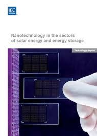 Nanotechnology in the sectors of solar energy and energy storage. Sign.: T 620.91 NAN http://encore.fama.us.es/iii/encore/record/C__Rb2647844?lang=spi