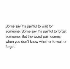 Poems, quotes, and words with meaning. Beautiful words by beautiful people. Quotes Deep Feelings, Mood Quotes, Life Quotes, Qoutes, Quotes Quotes, Real Quotes, Quotes To Live By, Breakup Quotes, Quotes On Heartbreak